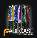 Besök www.fadecase.com