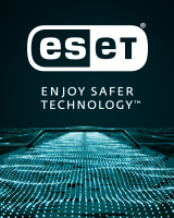 Besök www.eset.com/se